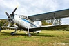 Aircraft for Sale in Poland: 1985 PZL/WSK Mielec An-2 Colt