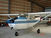 Aircraft for Sale in Switzerland: 1974 Cessna 172