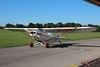 Aircraft for Sale in Germany: 1952 Piper PA-18 Super Cub