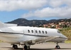 Aircraft for Sale in Mexico: 1997 Hawker Siddeley 125-800