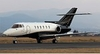 Aircraft for Sale in Mexico: 1989 Hawker Siddeley 125-800