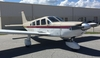 1979 Piper PA-32-300 Cherokee 6 for Sale in Florida, United States