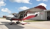 Aircraft for Sale in Florida, United States: 2015 Zenair CH-750 Zenith