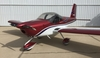 2011 Vans RV-12 for Sale in Florida, United States