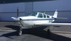 Aircraft for Sale in Florida, United States: 1981 Beech F33A Bonanza
