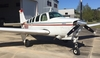 Aircraft for Sale in Florida, United States: 1972 Beech A36 Bonanza