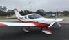 Aircraft for Sale in Florida, United States: 2010 CZAW SportCruiser (PiperSport)