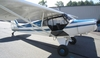 1957 Piper PA-18 Super Cub for Sale in Florida, United States