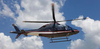 Aircraft for Sale in Germany: 2011 Agusta A119 Koala