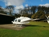 Aircraft for Sale in United Kingdom: 1982 Bell 206B3 JetRanger III