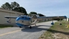 Aircraft for Sale in Florida, United States: 1982 Republic UC-1 Twin Bee