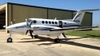 Aircraft for Sale in Texas, United States: 2005 Beech B200 King Air