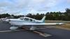 Aircraft for Sale in Florida, United States: 1979 Piper PA-28-181 Archer II