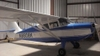 Aircraft for Sale in Michigan, United States: 1947 Stinson 108-1