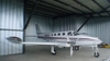 Aircraft for Sale in Nevada, United States: 1977 Cessna 340A