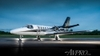 Aircraft for Sale in Maryland, United States: 2001 Cessna 550 Citation Bravo