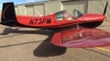 Aircraft for Sale in Florida, United States: 1971 Mooney M10 Cadet