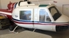 Aircraft for Sale in Idaho, United States: 1969 Bell 205/UH-1L Iroquois (Huey)