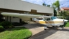 Aircraft for Sale in Florida, United States: 1966 Cessna 182J Skylane