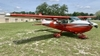 Aircraft for Sale in Florida, United States: 1981 Cessna 182R Skylane