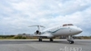 Aircraft for Sale in Maryland, United States: 2008 Bombardier BD-700 Global Express XRS