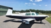 Aircraft for Sale in Maine, United States: 1982 Mooney M20J 201