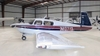 Aircraft for Sale in Texas, United States: 1989 Mooney M20J 201