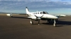 Aircraft for Sale in Oregon, United States: 1978 Cessna 340A