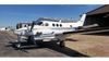 Aircraft for Sale in Texas, United States: 1978 Beech E90 King Air