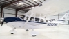 Aircraft for Sale in Texas, United States: 2004 Cessna T206H Turbo Stationair