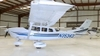 Aircraft for Sale in Texas, United States: 2001 Cessna T206H Turbo Stationair