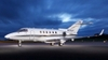 Aircraft for Sale in Maryland, United States: 2008 Hawker Siddeley 900XP