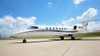 Aircraft for Sale in Maryland, United States: 1999 Learjet 45