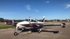 Aircraft for Sale in United States: 1956 Cessna T310 Riley Rocket`e2