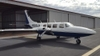Aircraft for Sale in Texas, United States: 1981 Aerostar 602P