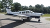 Aircraft for Sale in South Carolina, United States: 1977 Piper PA-28R-201T Arrow III