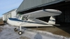 Aircraft for Sale in South Dakota, United States: 1946 Cessna 120