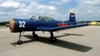 Aircraft for Sale in Texas, United States: 1965 Nanchang CJ-6A