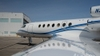 Aircraft for Sale in Maryland, United States: 1990 Dassault 50 Falcon