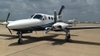 Aircraft for Sale in Texas, United States: 1981 Cessna 421C Golden Eagle