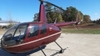 Aircraft for Sale in Maine, United States: 2003 Robinson R-44 Raven