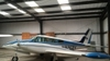 Aircraft for Sale in Texas, United States: 1966 Piper PA-30B Twin Comanche