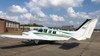 Aircraft for Sale in Texas, United States: 1999 Beech 58 Baron