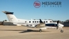 2009 Beech 350 King Air for Sale in Colorado, United States