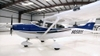 Aircraft for Sale in Texas, United States: 2004 Cessna T182T Turbo Skylane