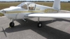 Aircraft for Sale in Florida, United States: 2017 Thorp T-211