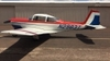 Aircraft for Sale in Texas, United States: 1966 Meyers 200D