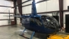 Aircraft for Sale in Georgia, United States: 2015 Robinson R-66