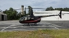 Aircraft for Sale in Georgia, United States: 2011 Robinson R-66
