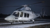 Aircraft for Sale in Maryland, United States: 2017 Agusta AW109SP Grand New